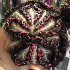 Hair Studio Mimic Posts Facebook