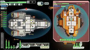 Ftl Ship Designs Ftl Faster Than Light Designer Review Game Design