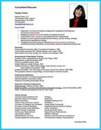 cool Beautiful Beauty Advisor Resume That Brings You to Your Dream Job,