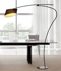 designer modern lighting. lighting designflag designer floor modern floors lamp design by cattelan italia s