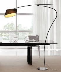 designer modern lighting. lighting designflag designer floor modern floors lamp design by cattelan italia s