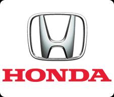 honda logo png white. white rock honda logo png