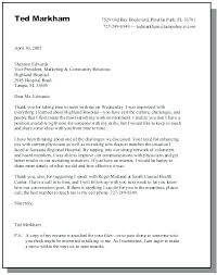 Cover Letter Addressee Unknown Sarahepps Com