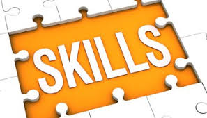 Image result for 7 skills selling fast in Nigeria