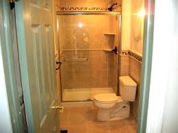 stand up shower remodel stand up shower remodel ideas medium size of bathroom building a stand up shower