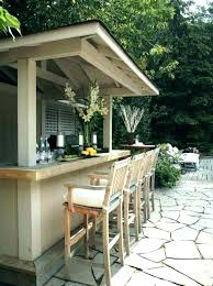 outdoor grill prep station plans built in ideas large size of you put a on grass outdoor grill prep station
