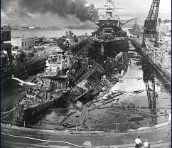 alison author at pearl harbor cleaning up after the pearl harbor attack