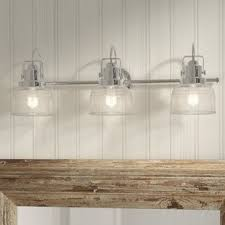 lighting in bathroom. Save To Idea Board Lighting In Bathroom