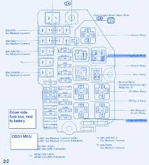 2006 toyota corolla fuse box location wiring diagram simonand 2004 toyota corolla fuse box diagram at 2004 Corolla Fuse Box