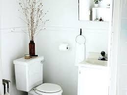 towel holder ideas for small bathroom. Small Bath Towels Towel Holders For Decorating Ideas Throughout Bathroom Hanging Prepare Holder B