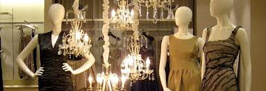 Image result for mannequins wikipedia