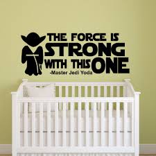 this item is unavailable shop for star wars baby  on star wars baby wall art with pin by paulina bagrowska on baby pinterest star wars baby wall