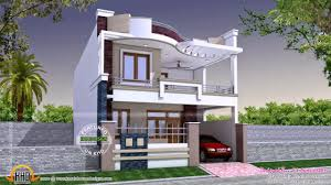 Small Picture Indian Small House Interior Design YouTube