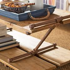 impressive pipe frame coffee table with regard to pipe coffee table modern
