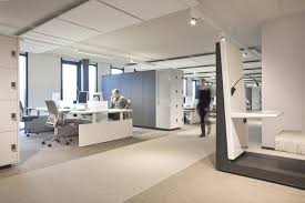 contemporary office spaces. images courtesy of foppe schut contemporary office spaces