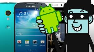 Id Android Flaw Itproportal Fake Devices Millions Of Plagues SZaxn8dq