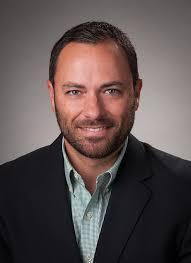 Matthew Bauer – InterWest Insurance Services