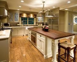 montgomery kitchen and bath montgomery kitchen and bath custom kitchens baths