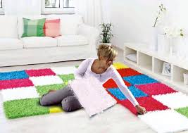 yanuchi gy rug carpet tiles to design your own carpets