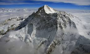 1 hour exciting flight tour to mt everest and the hima ranges nepal hiking