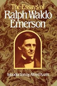 essays for high school essay for college get it done today nature ralph waldo emerson theme
