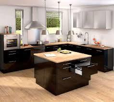 épinglé Par Cynthia Williams Sur Kitchen Cuisine Brico Depot