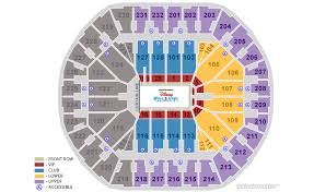 Disney On Ice Seating Chart Oracle Arena Tickets Disney On Ice Presents Mickeys Search Party