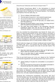 cause and effect solar energy essay samples windmill blades cause and effect solar energy essay samples windmill blades make them or acquire them