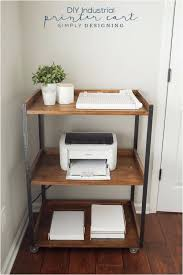 wood shelves do it yourself how to build diy industrial pipe shelves cherished bliss house floor plans