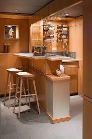 home bar designs. 50 stunning home bar designs