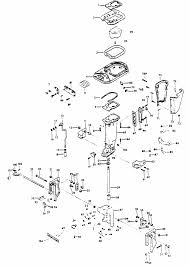 yanmar marine alternator wiring diagram wiring diagrams prestolite marine alternator wiring diagram together volvo