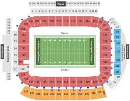 Dignity Sports Park Seating Chart Dignity Health Sports Park Stadium Tickets With No Fees At