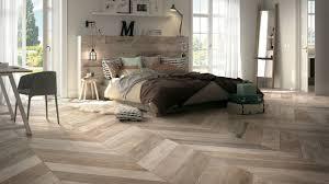 wood tile flooring ideas. View In Gallery Tile-that-looks-like-rustic-wood-bedroom-mirage. Wood Tile Flooring Ideas O