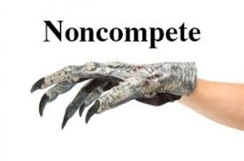 Trash Your Noncompete Agreement   Hr Examiner