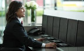 Security Personnel Customer Service Vital To Security Officer Sector 2019 03
