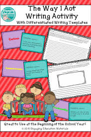 best ideas about positive character traits introduce your students to a collection of positive character traits this writing activity designed to