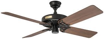 old hunter ceiling fan parts lightneasy net