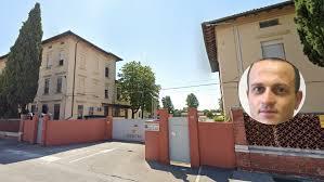 Ucciso in Congo, il giorno dei funerali di Vittorio Iacovacci sarà lutto  cittadino a Gorizia • Il Goriziano