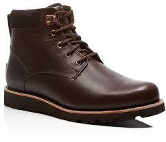 mens ugg australia leather over 100 mens ugg australia leather style