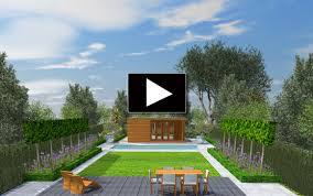 Small Picture Garden Design Garden Design with Garden Design Program Garden