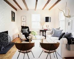 narrow living room white walls long narrow living room ideas that wont cramp your style