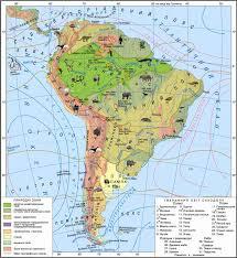 Доклад рельеф африки czxsiga рельеф доклад африки