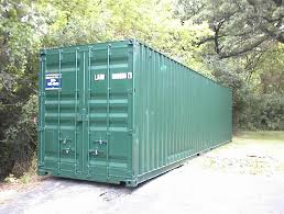 Storage Containers for Sale: New & Used l Great Lakes Kwik Space