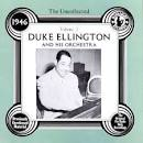 The Uncollected Duke Ellington & His Orchestra, Vol. 1 (1946)