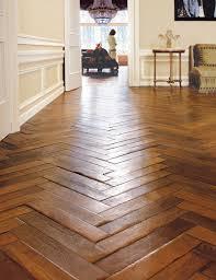 wood flooring ideas. Simple Ideas Hardwood Floor Inspiration Herringbone Floors Intended Wood Flooring Ideas K