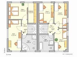 Schlafzimmer Bad Ankleide Grundriss Temobardz Home Blog