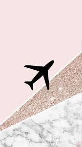 PINK <b>GLITTER MARBLE</b> - INSTAGRAM HIGHLIGHT ICONS BY ...