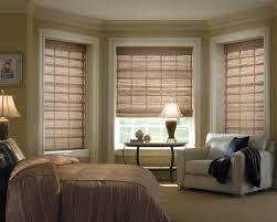 Living Room Window Treatment Great Living Room Window Treatments 68 With Living Room Window