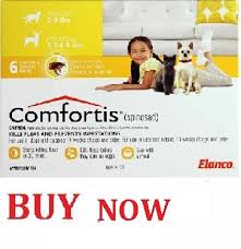 comfortis best price.  Comfortis Buy Comfortis For Cats Online Without Prescription Or Vet On Comfortis Best Price