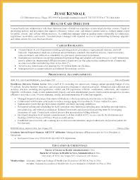 Las Vegas Resume Services Google Docs Resume Template Resume Services Review Monster Resume